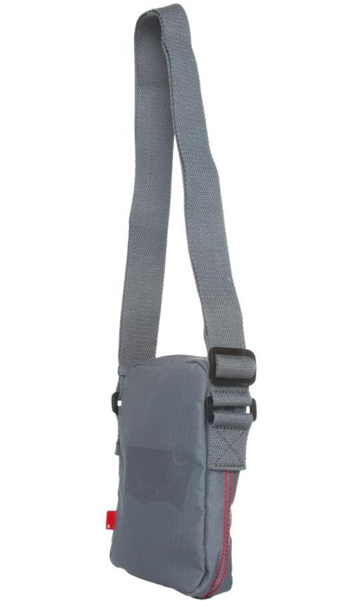 Levis Bag 51626 402 002