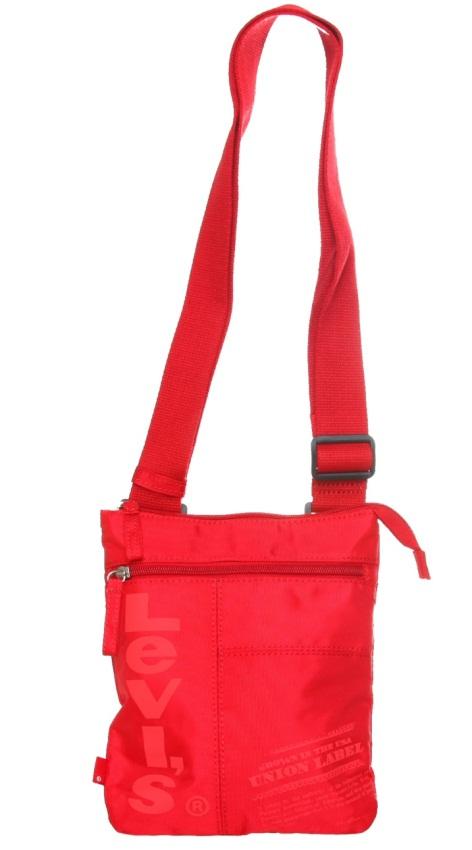 Levis Bag 51662 406 003