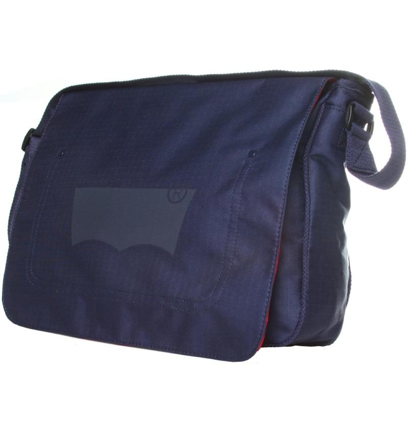 Levis Bag 51856 003
