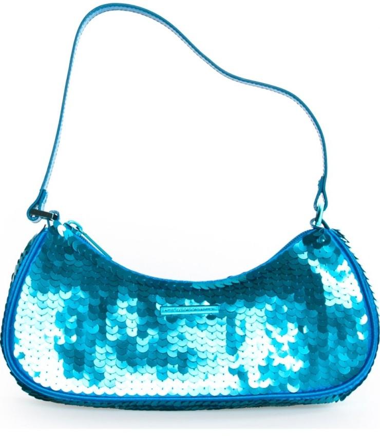 Benetton Bag 774 62804 004