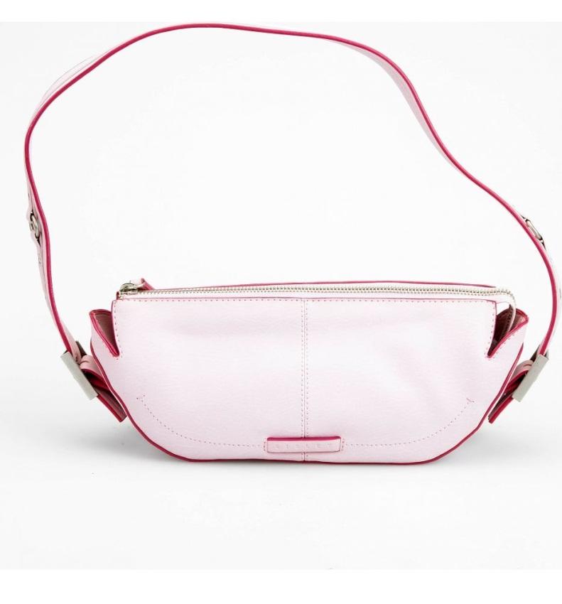 Sisley Bag 803 47487 002