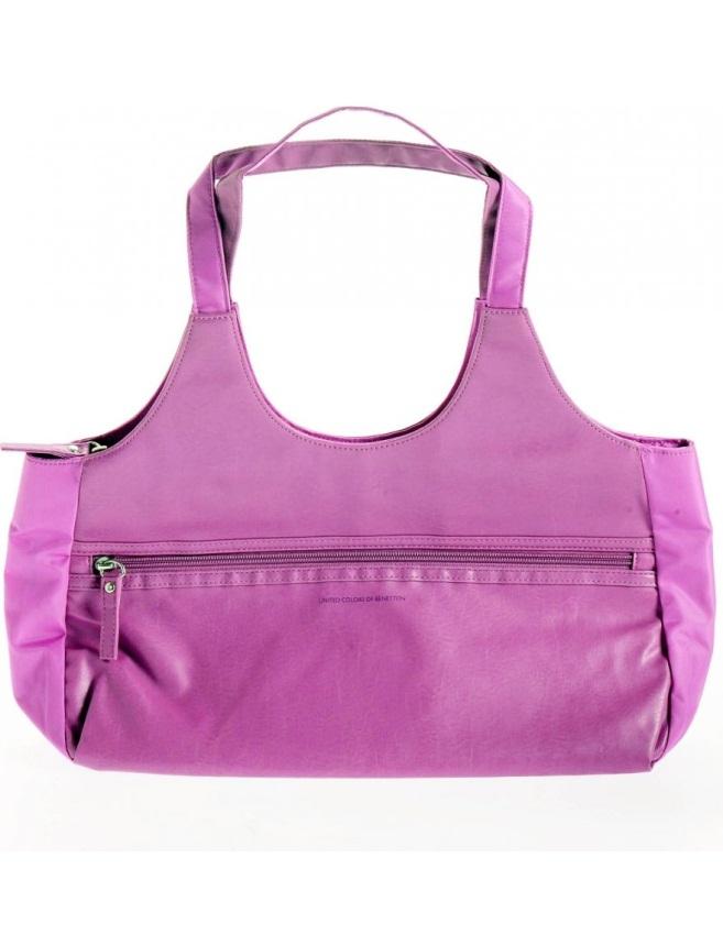 Benetton Bag 0615 99622 006