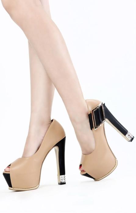 Pleasures Shoes Rf971906