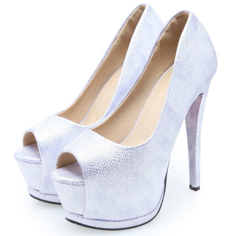 Pleasures Shoes Rf983630