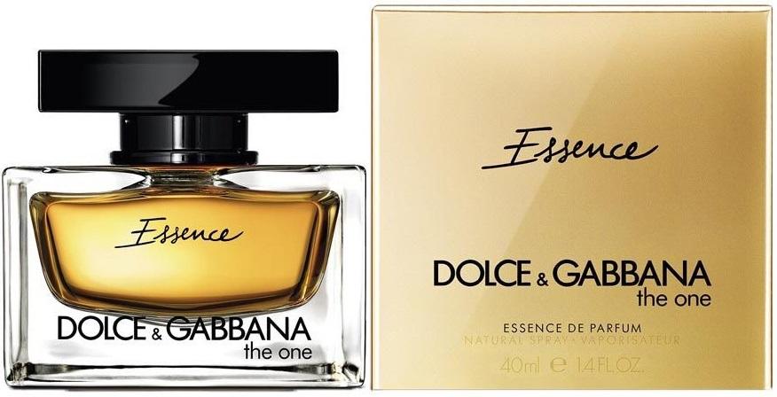 Dolce & Gabbana The One Essence EDP Woman 65ml