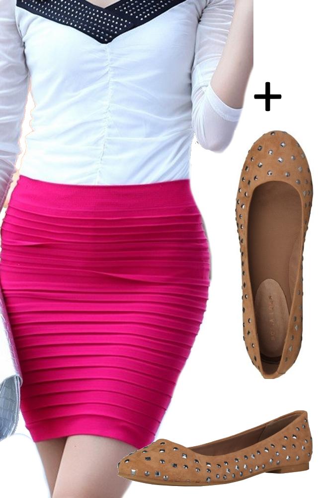 Kit Fashion