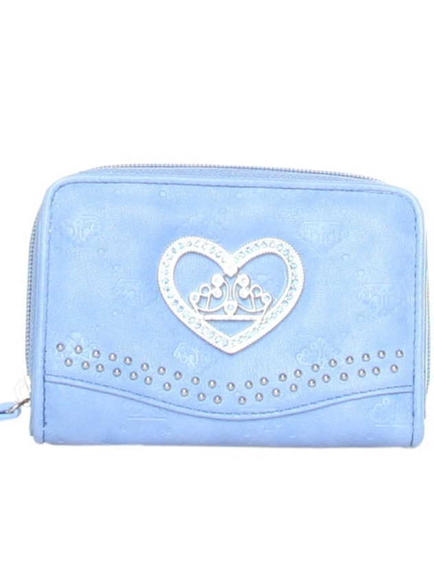 Fornarina wallet P040PS74 18