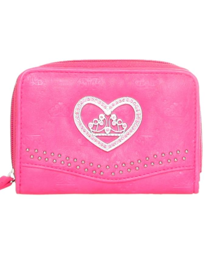Fornarina wallet P040PS74 68