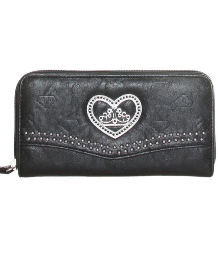 Fornarina Wallet P041PS74 00