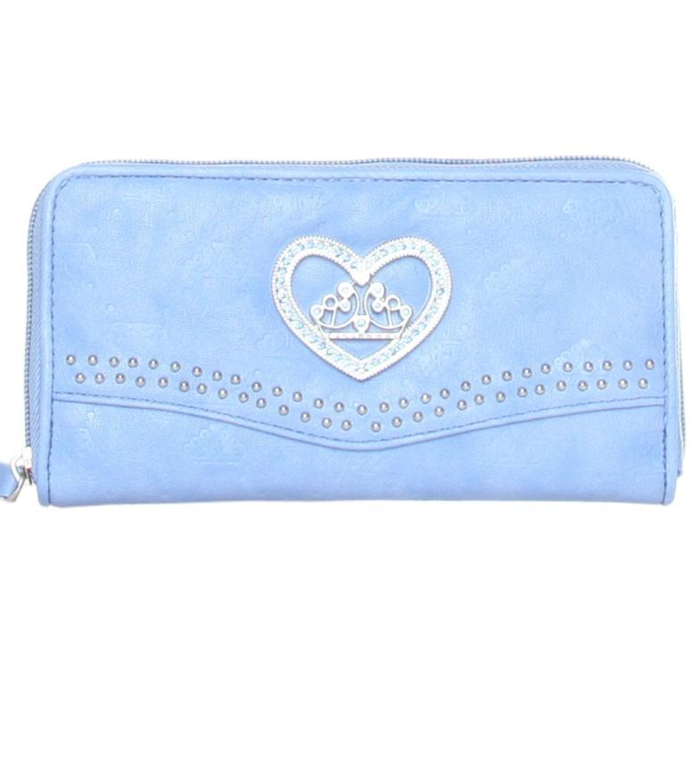 Fornarina Wallet P041PS74 18