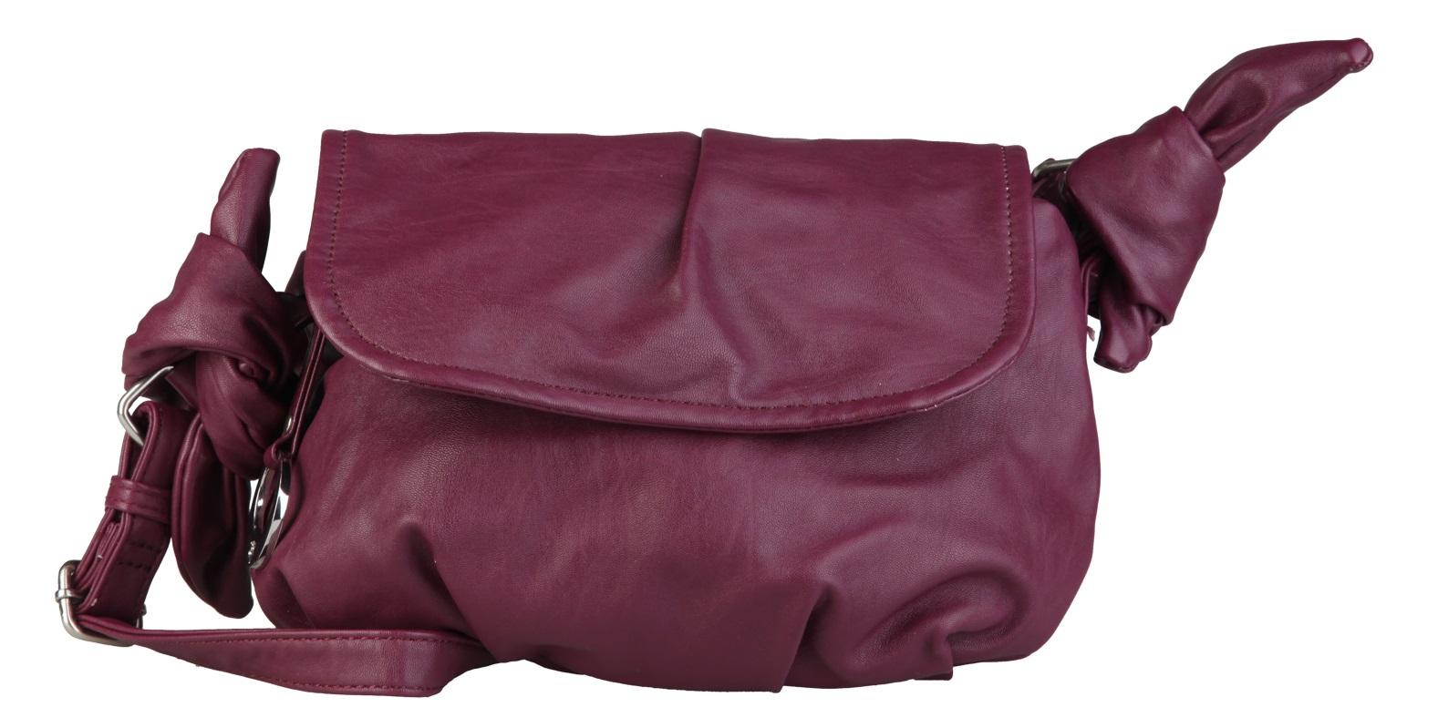 Segue Bag Fuscia Rf600118