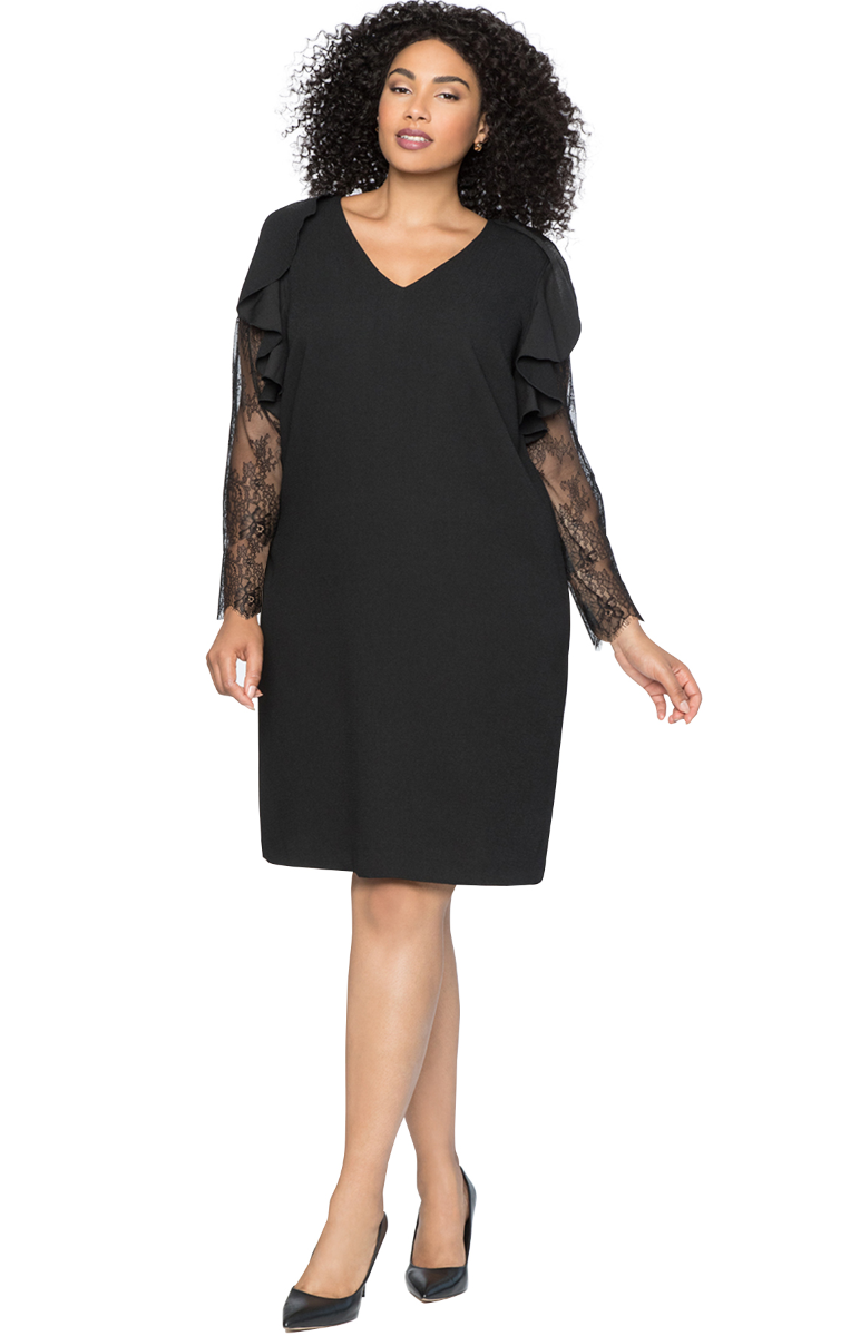 9f6a83871 Revenda Fashion comprar Vestido de baile de finalistas baratos ...