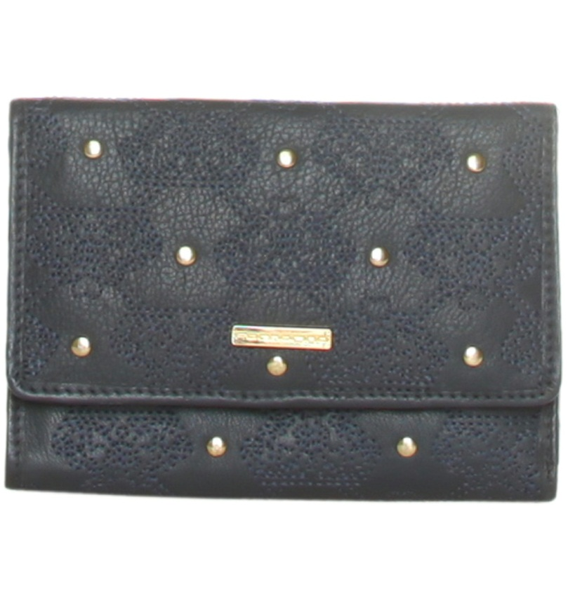 Fornarina Wallet P043P207 06