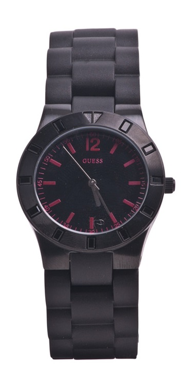 Watch Guess Woman