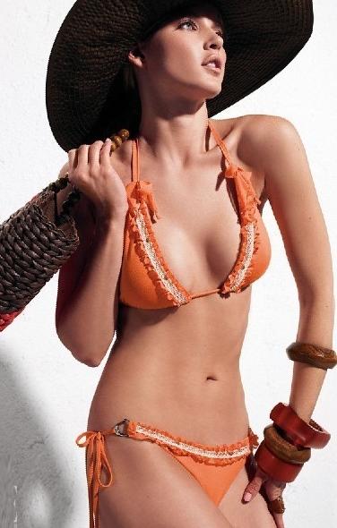Bikini Sun Rf76248