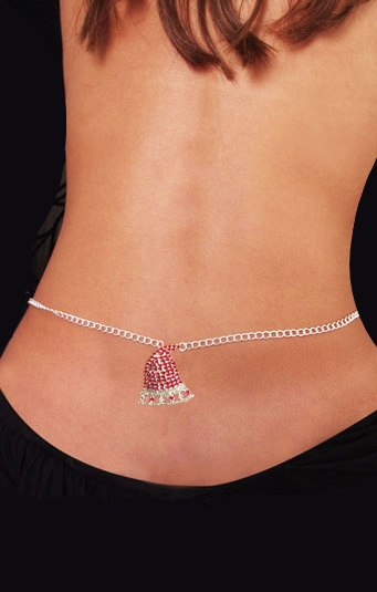 Belly Chain Rf80718