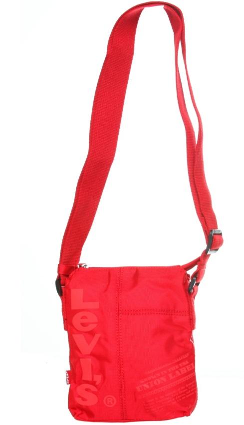 Levis Bag 51661 406 003