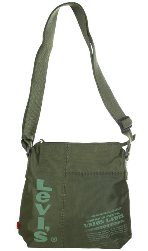 Levis Bag 51665 406 002