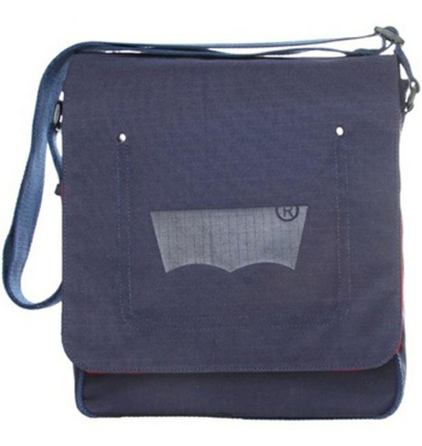 Levis Bag 51853 003