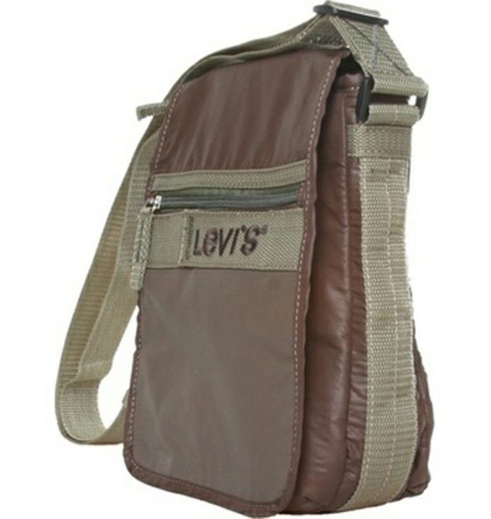 Levis Bag 51883 2