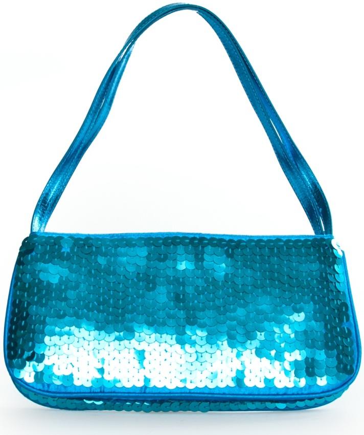 Benetton Bag 774 62802 004
