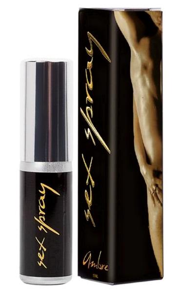Onyx Pheromones EDT Men 14ml