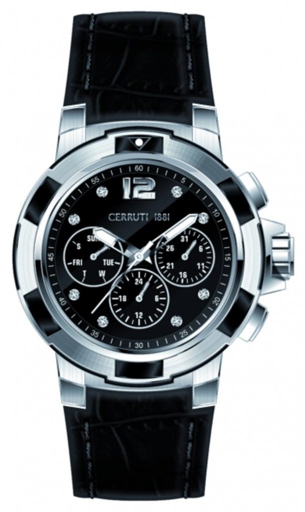 Watch Cerruti CRM030A222H