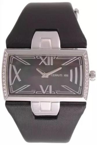 Relógio Senhora Cerrut CRN006A222A