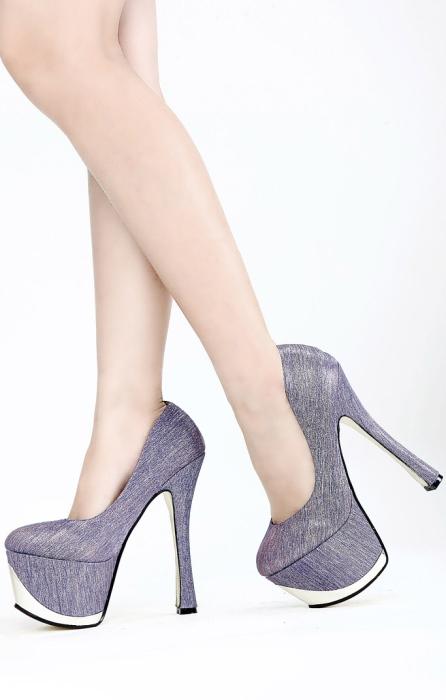 Viamaestra Sandals Nero
