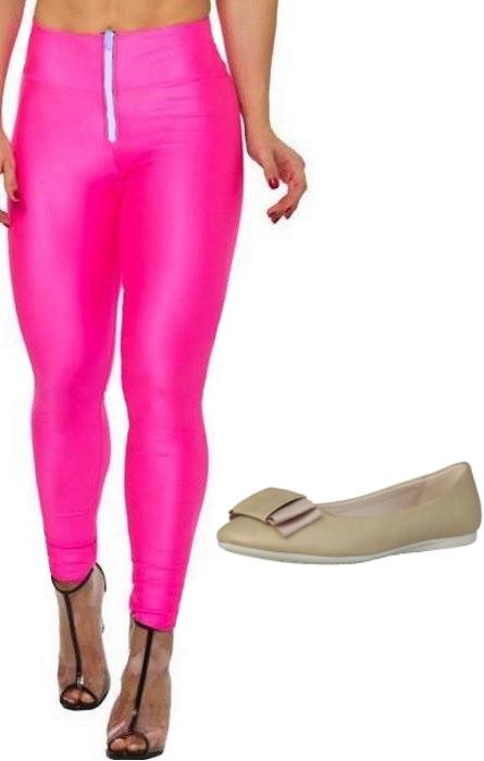 Pleasures Kit Fashion 2 Pcs Rf500501