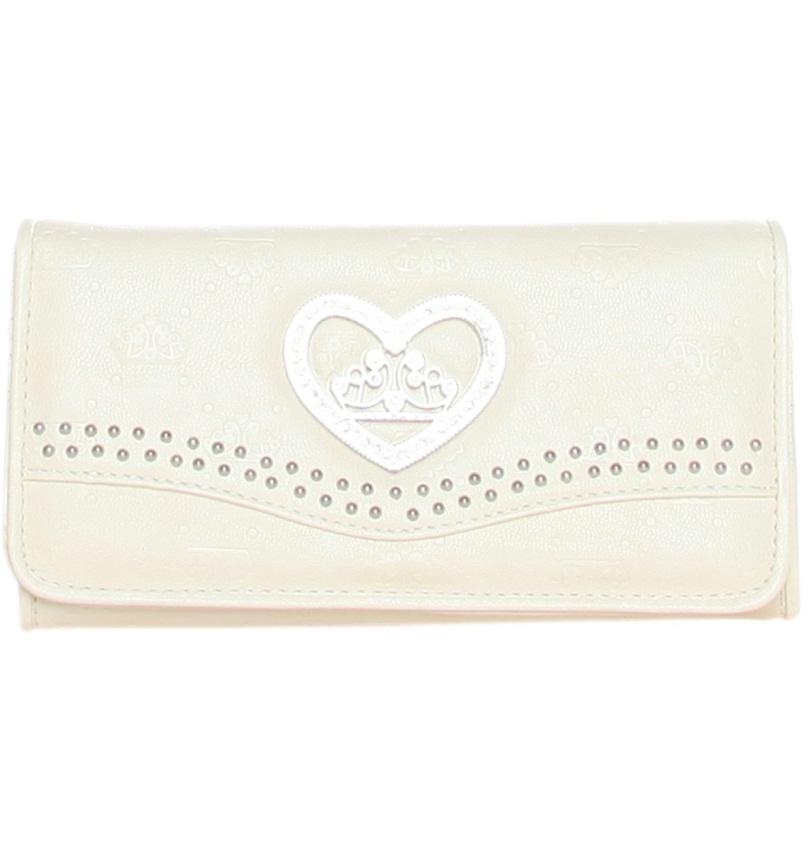 Fornarina Wallet P041PS74 89