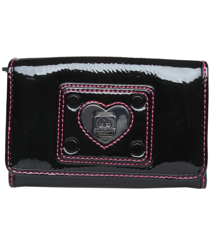 Fornarina wallet P043PS58 00