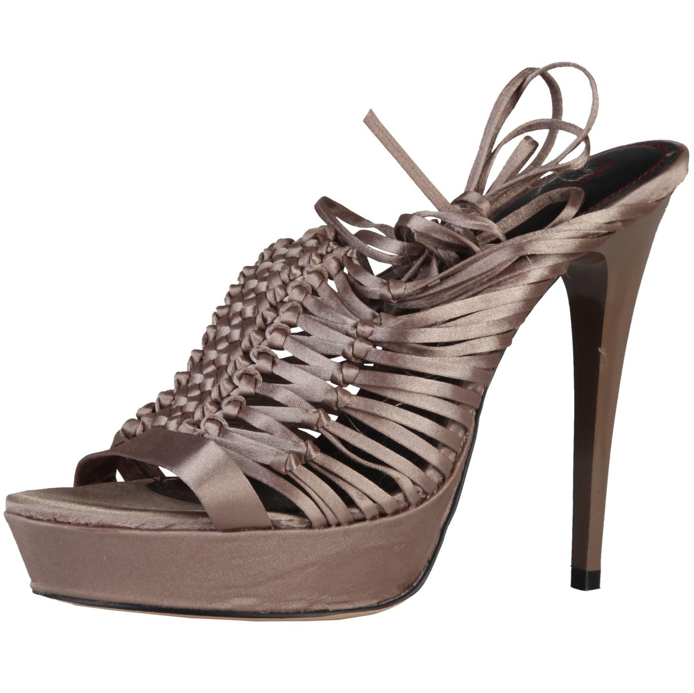 Primadonna Sandals Bronzo Rf600104