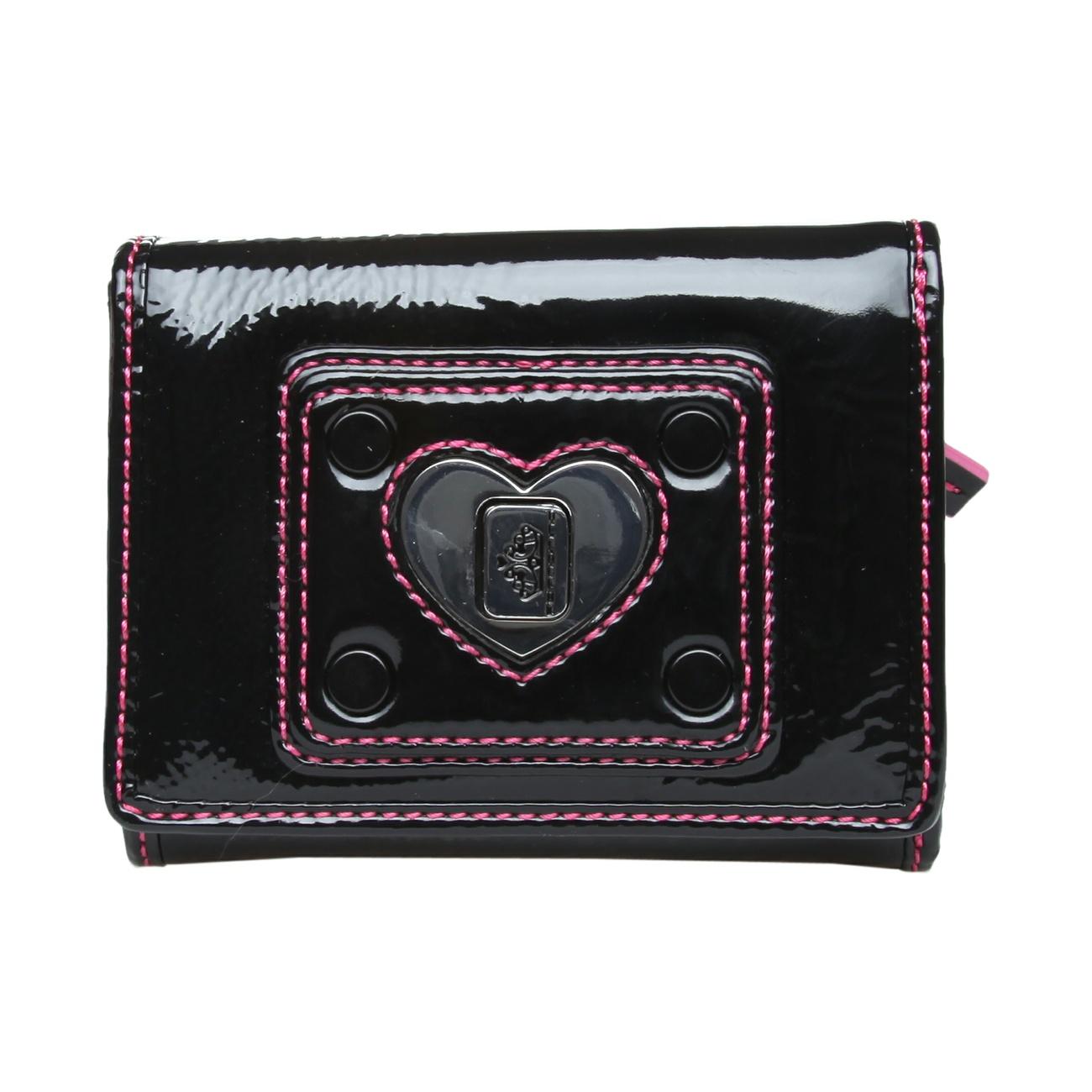 Fornarina Wallet P042PS58 00