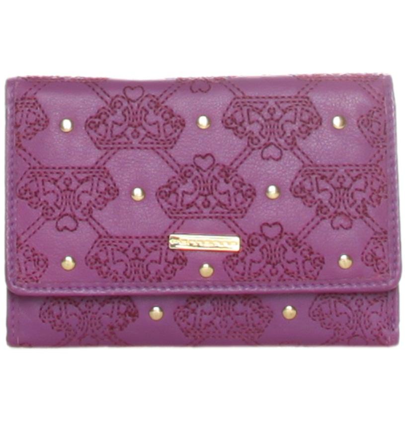 Fornarina Wallet P043P207 F6