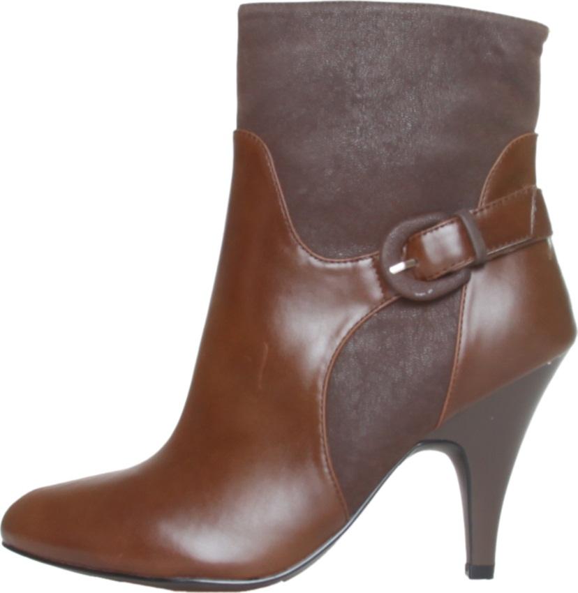 Killah Boots SY9210 Leonard H05210